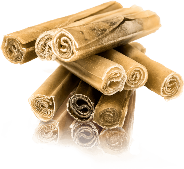 ESSENTIAL SMALL ROLLED DELIGHTS 50STK 1