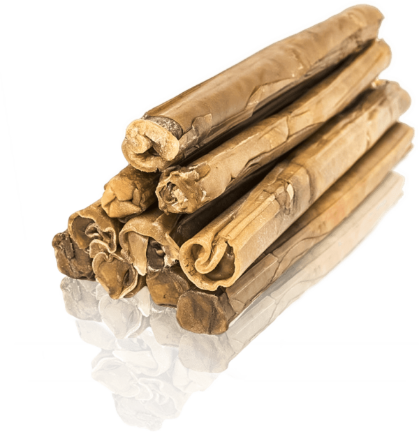 ESSENTIAL LARGE ROLLED DELIGHTS 10STK 1