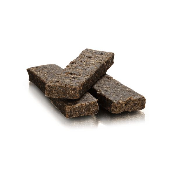 ESSENTIAL FINEST LAMB & VENISON BARS 3 STK 1